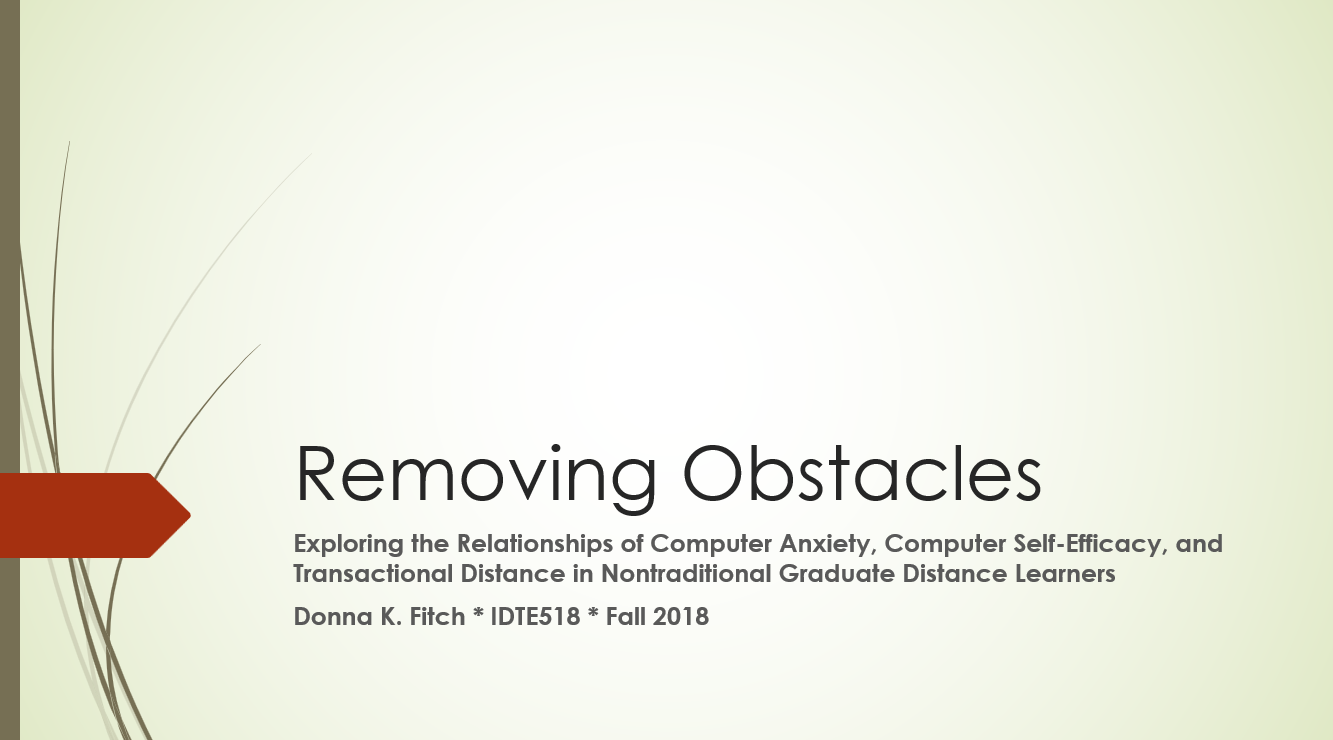 Removing-Obstacles-cover