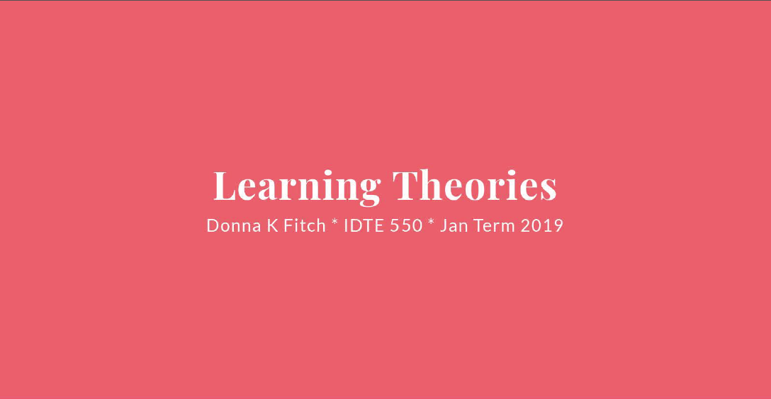 Learning-Theories-Cover